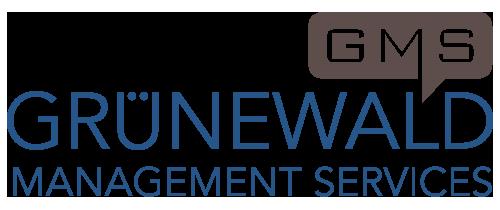 gruenewald.services